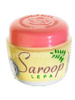 Amrut Saroop Lepa