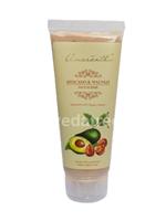 Amarantha Avocado & Walnut Face Scrub