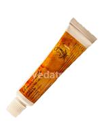 Amarantha Aricleanse Cream
