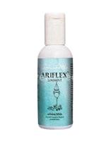 Amarantha Ariflex Liniment
