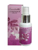 Amarantha Luminesce Cream