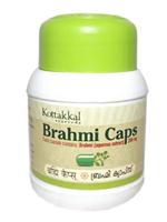 Kottakkal Brahmi Capsules