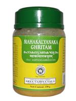 Kottakkal Mahakalyanaka Ghritam