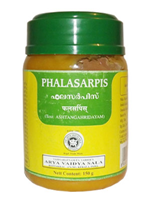 Kottakkal Phalasarpis Ghritam