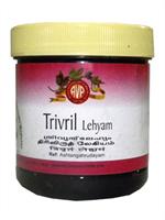 AVP Trivril Lehyam