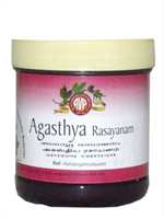 AVP Agasthya Rasayanam