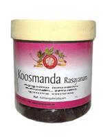 AVP Koosmanda Rasayanam