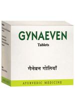 AVN Gynaeven Tablets