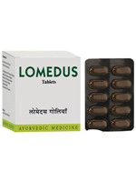 AVN LO-Medus Tablet