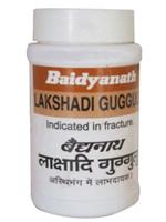 Baidyanath Lakshadi Guggulu