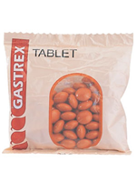 Ban Labs Gastrex Tablets