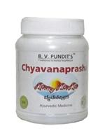 BV Pandit Chyavanprasha