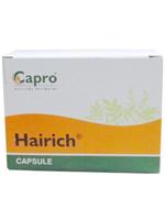 Capro Hairich Capsules